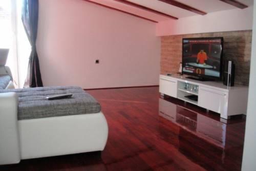 Apartmán Benic