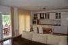 Obývací pokoj / jídelna