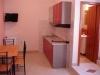 Studio apartmán
