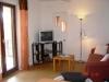 Apartmánový dům Komduur