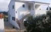 Apartmány Oliva