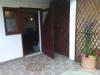 thumb_1460_5.jpg