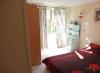 Pokoj apartmán 2