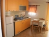 Kuchyně A2