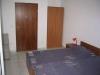 thumb_195_room.jpg