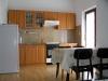 thumb_313_kitchen.jpg