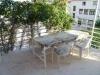 thumb_604_balkon6.jpg