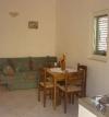thumb_622_apartment3kit.jpg