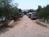 thumb_680_camp4.jpg