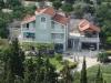 Villa Šolo