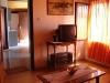 Apartmán, ubytování