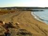 Jedna s pláží