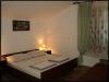 1 ložnice s pohovkou