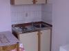 Kuchyň Studio
