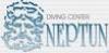 Neptun Centrum potápění