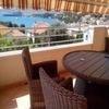 Apartmány Bareta, Trogir