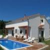 Villa Ezgeta