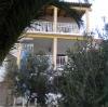 Apartmány Kristina, Rogoznica