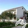 Apartmány Mija Pag