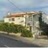 Apartmány Boa, ostrov Čiovo