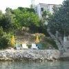 Apartmány Batinović, Klek
