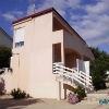 Apartmán Sara ostrov Pag Mandre, Chorvatsko
