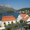Apartmán Sekulić Korčula